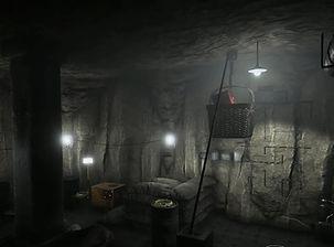 escaperooms-vr-the-mine.jpg
