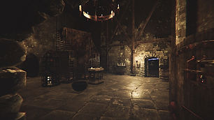 escaperooms-vr-castle.jpeg