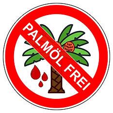 NY Italian Palmölfrei.jpeg