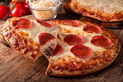 ny-italiyn-pizza-pepperoni.jpeg
