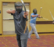 Archery_Tag_Indoor_Inflatable_022.jpg