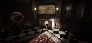 escaperooms-vr-curious-cases.jpg