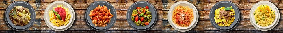 ny-italian-pasta-auswahl.jpeg