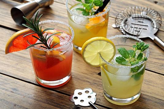 ny-italian-alkoholfreie-cocktails.jpeg