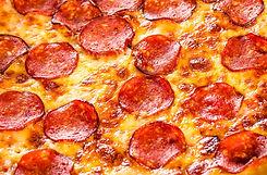 ny-italian-famous-pizza.jpeg