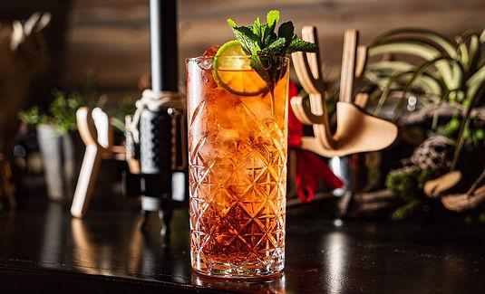 ny-italian-strong-cocktails.jpeg