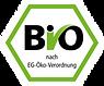 logo_biosiegel_4c_verlauf.png