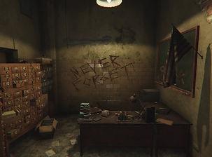escaperooms-vr-school.jpg
