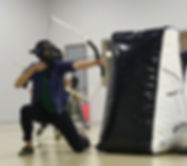 Archery_Tag_Indoor_Inflatable_007.jpg