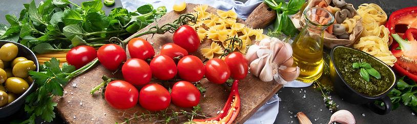 ny-italian-ingredients.jpeg