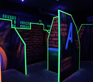 area46-lasertag-hannover-4.jpg