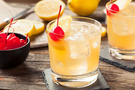ny-italian-short-cocktails.jpeg