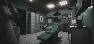 escaperooms-vr-the-experiment.jpg
