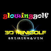 glowinggolf-bremerhaven.jpg
