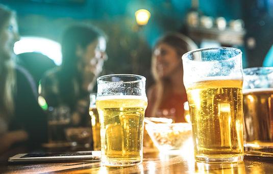 ny-italian-bier.jpeg