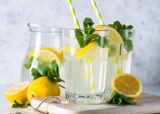 ny-italian-homemade-limonaden.jpeg