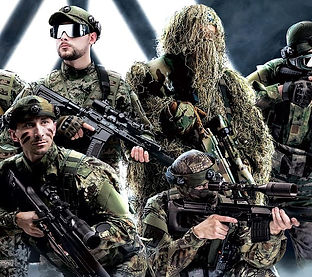 area46-military-lasertag.jpg