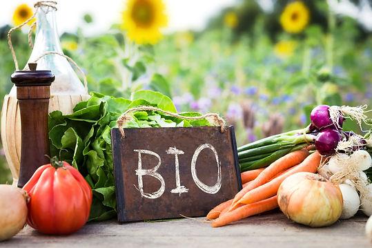 NY Italian Bio Gemüse.jpeg
