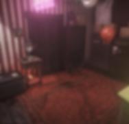 escaperooms-vr-psycho-circus.png