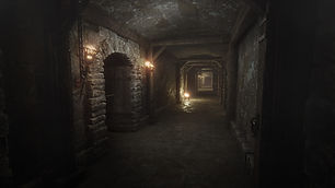 escaperooms-vr-dungeon.jpg