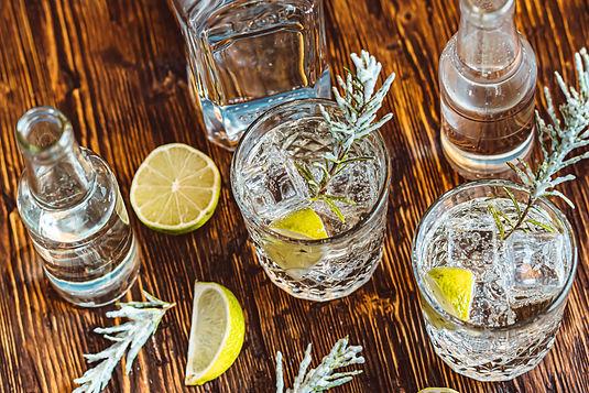 ny-italian-gin-tonic.jpeg