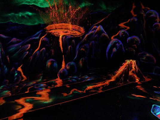 glowinggolf-bremerhvaven.jpg