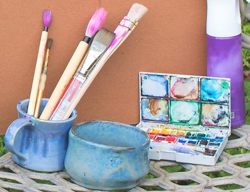 watercolor_tools.png