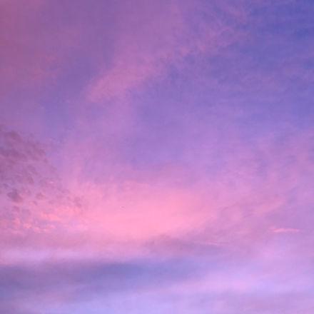 purple%20sky_edited.jpg