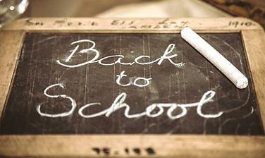 Back%2520to%2520School%2520chalk_edited_
