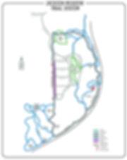 Jackson Meadow Trail Maps - Bill Smitten | Smitten Real Estate Group