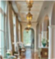 Distinctive Homes - Smitten Real Estate | Bill Smitten