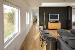 Bill Smitten - Smitten Real Estate Group - 154 Kingfisher Lane - 3