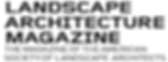 Jackson Meadow - Landscape Architecture Magazine - Smitten Real Estate Group | Bill Smitten