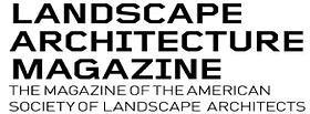 Jackson Meadow - Landscape Architecture Magazine - Smitten Real Estate Group   Bill Smitten