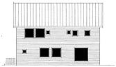 Jackson Meadow | Smitten Real Estate Group - Mellan