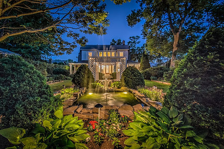 1186 Summit Avenue - Smitten Real Estate Group | Bill Smitten