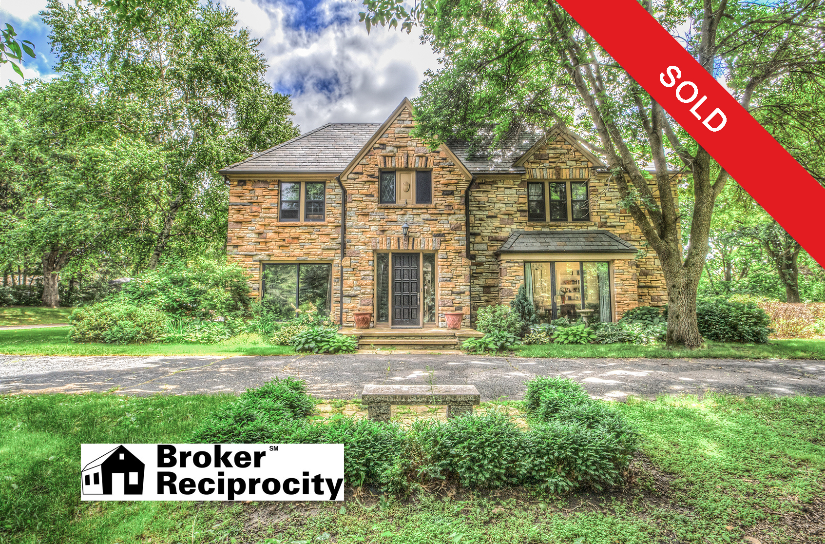 673 Hidden Creek Trail