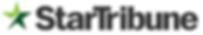Jackson Meadow - Star Tribune - Smitten Real Estate Group | Bill Smitten