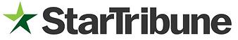 Jackson Meadow - Star Tribune - Smitten Real Estate Group   Bill Smitten