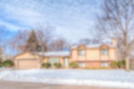 1944 Crown Point Drive- Smitten Real Estate Group | Bill Smitten