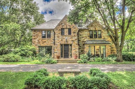 1128 Raleigh Street - Smitten Real Estate Group | Bill Smitten