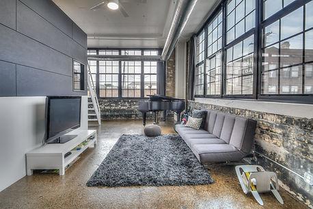 500 Robert Street #219  - Smitten Real Estate Group | Bill Smitten