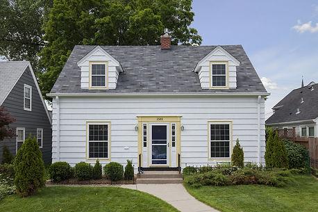 1585 Pinehurst Avenue - Smitten Real Estate Group | Bill Smitten