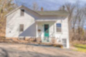 280 Cherry Street  - Smitten Real Estate Group | Bill Smitten