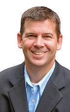 Smitten Real Estate Group | Bill Smitten