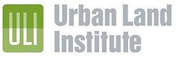 Jackson Meadow - Urban Land Institute - Smitten Real Estate Group   Bill Smitten