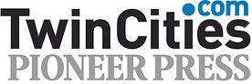 Jackson Meadow - Twin Cites Pioneer Press - Smitten Real Estate Group   Bill Smitten