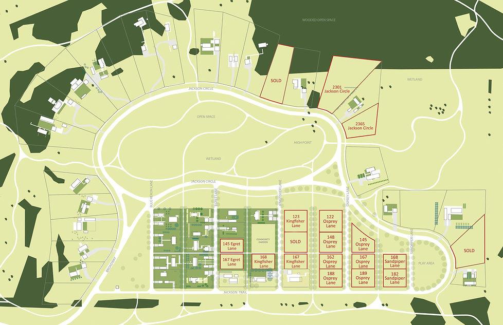 Map of development ADDRESSED.jpg