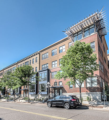 469 Sibley Street - Smitten Real Estate
