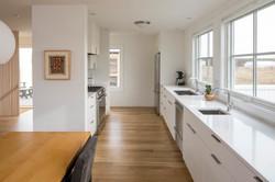 Bill Smitten - Smitten Real Estate Group - 154 Kingfisher Lane - 5